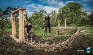 ucd-dublin-viking-house-project-photo-archaeofox-stephen-and-brendan-copy